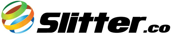 Used Slitters